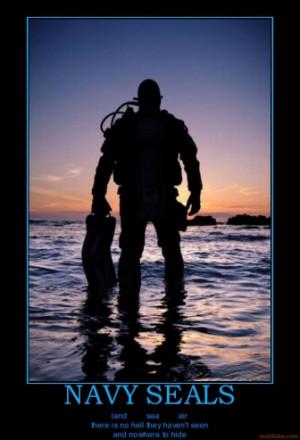 navy-seals-navy-seals-demotivational-poster-1285288617.jpg