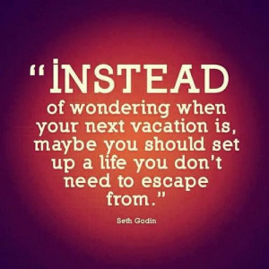 Great Life Quotes 5