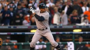 ... player in major league baseball history to hit 500 career home runs