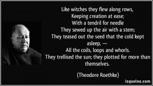 quotes about witchcraft