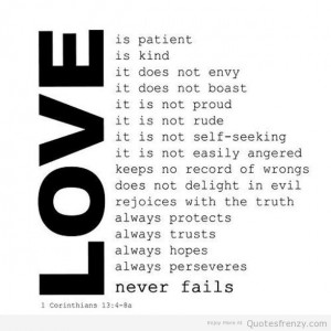 Loyalty Life Love Quotes