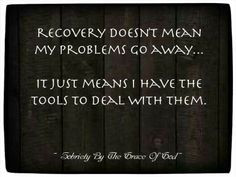 Support Quotes, Addiction, Sobriety Quotes, Fav Quotes, Letters Quotes ...