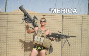 merica funny pictures 1