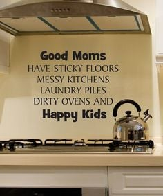 single mother quotes and sayings click on the image below