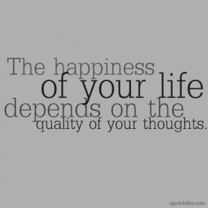 cute, happiness, inspiring, life, love, quote, quotes, thoughts, true