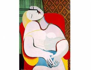 Steven Cohen koopt Picasso voor €120 miljoen