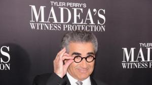 Tyler Perrys Madeas Witness