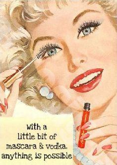 ... younique magic mascaras 397557 pixel moodstruck 3d makeup quotes funny