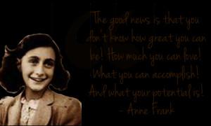 anne frank holocaust survivor