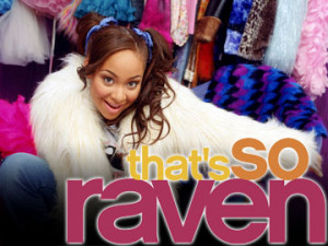 That's So Raven Watch Online