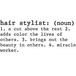 hair_stylist_definition_decal.jpg?color=White&height=250&width=250 ...