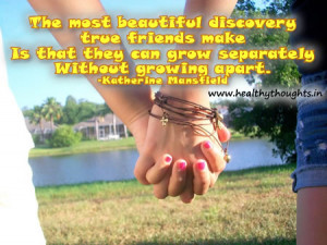Best_Friends_discovery_growing_separately_not_apart