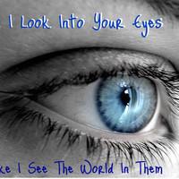 blue eyes quotes photo: =] Screenshot2010-10-16at24925PM.png
