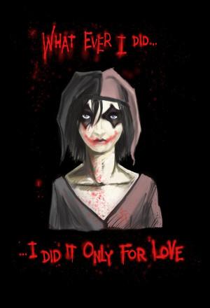 Harley Quinn, 3 by mkoskim