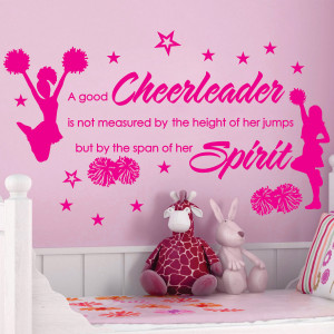 aim cheer bows quotes flexible stress lewis quotes cheerup cheer ...