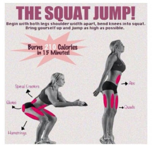Tag Archives: squat