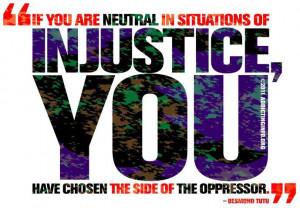 Undoing Houston's Racism: A Pastor's Apology