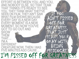 Ray-Lewis-Quotes-2.png?65bf2f