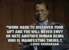 louis farrakhan more man styles afro quotes islam minist louis louise ...