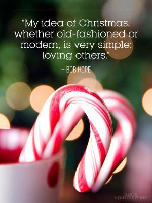54ff6347a1a8e-1-hope-christmas-quotes-de-42193947.jpg