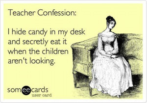 teacher-humor-quotes-meme13.jpg