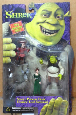 tk0-toy-shrek-mini-figures-shrek-fiona-donkey-lord-farquaad-12925 ...