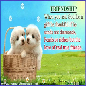 Friendship Quotes Images - Friendship Quotes Images Pictures