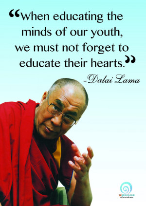 Education Quotes - Famous Quotes for teachers and Students