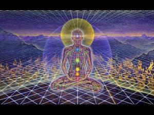 alex-grey-psychedelic-spirituali.jpg