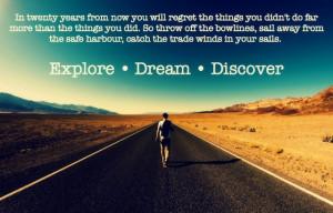 ... -Explore-Quotes-Explorer-Quote-Travel-Exploration-Exploring.jpg