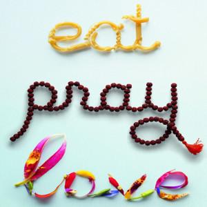 Eat, Pray, Love, Quotes