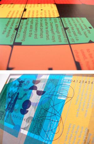 Baseline Special Ivan Chermayeff   Inspiration Grid   Design ...