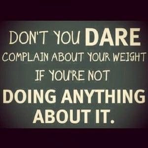 fitness quotes   Tumblr