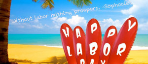 labor-day-2012-quotes-and-sayings-wallpaper-2.jpg