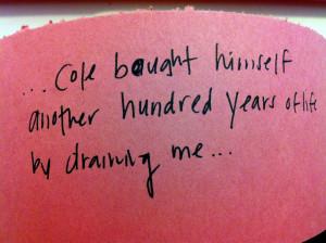 My Niece Quotes