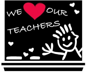 Teacher quotes and sayings learning teaching inspiring heart