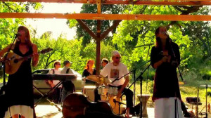 mamuse-love-poem-2011-acoustic-picnic-benefit.jpg