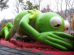 ... of your business quotes 4 Kermit The Frog None Of Your Business Quotes