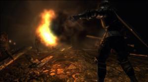 Nuove immagini per Demon's Souls , titolo sviluppato da From Software ...