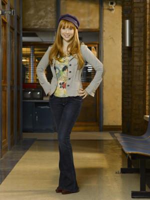 , Molly Quinn biography, Molly Quinn hot, Molly Quinn ,Molly Quinn ...