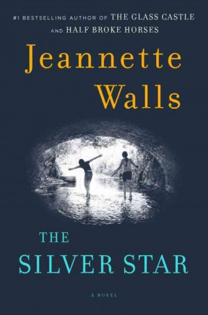 Jeannette Walls' 'Silver Star' Lacks Spunk And Direction