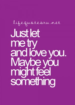 boy, cute, girl, love, quotes, text