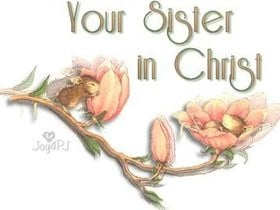 Sister Quotes Photo Img Copy