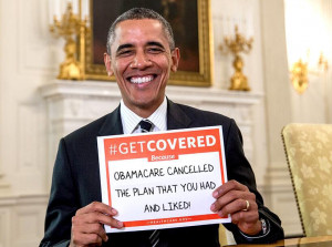 ... -ted-cruz-just-10-minutes-to-mock-photoshop-obamas-obamacare-sign.jpg