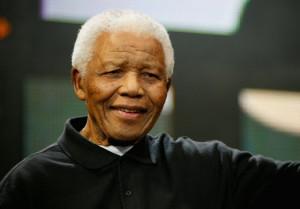 Nelson Mandela risponde positivamente alle cure contro infezione ...