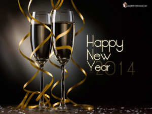 happy new year 2016 cards, sms, wallpaper, shayari, greetings