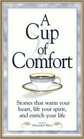 that warm your heart lift your spirit and enrich your life edited by ...