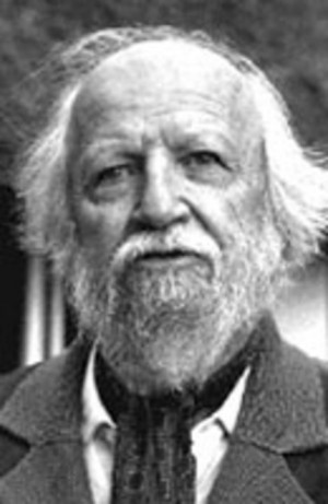 Classic Quotes by William Golding (1911-1993) English writer