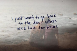 Quotes About Your Best Friend Leaving You For A Guy ~ Love Quotes For ...