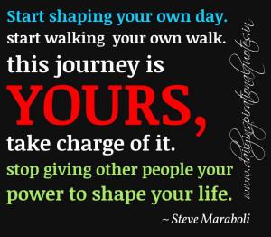 24-06-2013-00-motivational-quotes-by-steve-maraboli.jpg